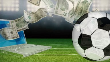 profitable sport to bet on