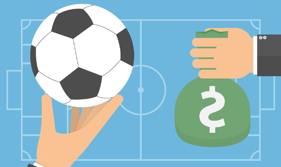 football bets