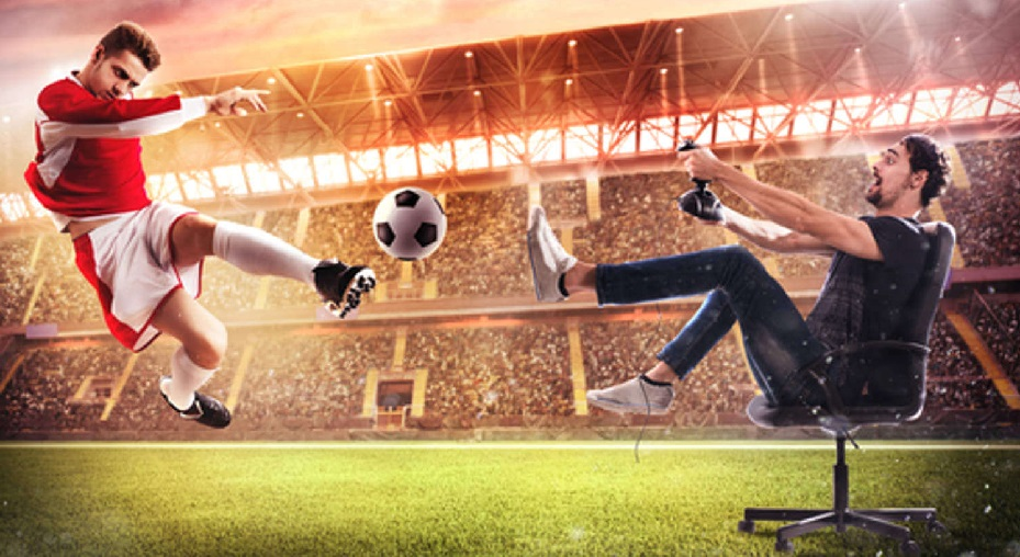 Understanding football sports betting blue star line history betting