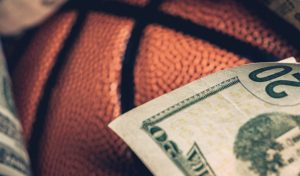 sports betting profitable